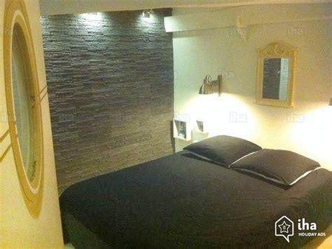 chambre d hote 7eme arrondissement chambres d 39 hôtes à marseille 2ème arrondissement iha 22615