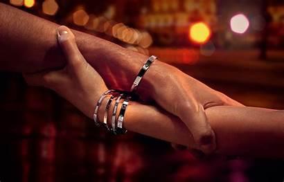 Bracelet Cartier Jewellery Discover Trestars Fallen Again