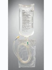 dianeal  calcium pd solution  baxter medline