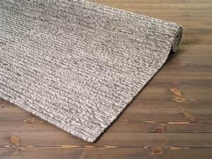 Berber Teppich Ikea : berber kleed ikea elegant de perzische tapijten die te koop zijn bij ikea voor euro zijn ~ Orissabook.com Haus und Dekorationen