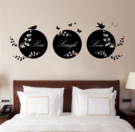 wall decals for bedroom vinyl wall vinyl wall craft room vinyl wall
