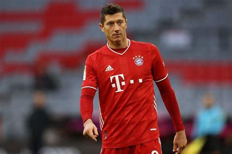 Bayern Munich vs RB Salzburg prediction, preview, team ...