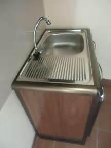 portable kitchen island with sink portable kitchen sink kitchen ideas