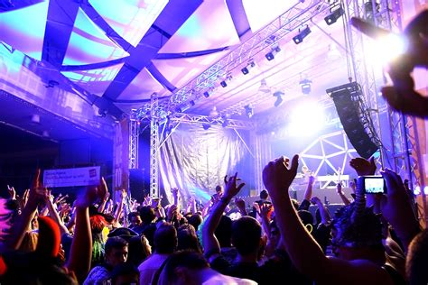 party people wallpaper gallery