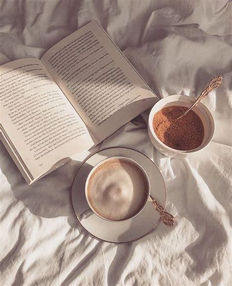 in 2020 aesthetic aesthetic coffee coffee