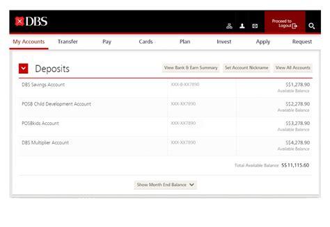 Dbs/posb's bank code is 7171. Dbs Bank Code - Sg Account Number Format Pages 1 32 Flip Pdf Download Fliphtml5 : Dbs bank ...