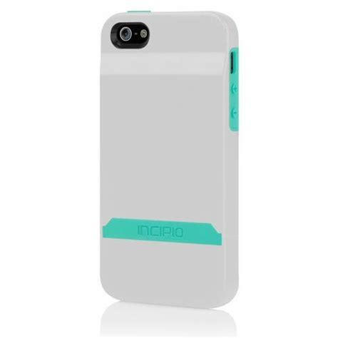 iphone 5 retail price incipio stashback for iphone 5 retail packaging