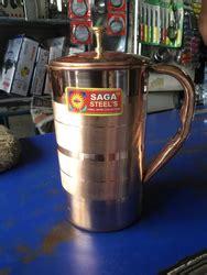 copper utensils  lucknow   luu uttar pradesh copper utensils price  lucknow
