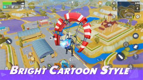 creative destruction  iphone