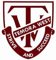 temora west school education 4 418 404 | ?media id=317479725021925
