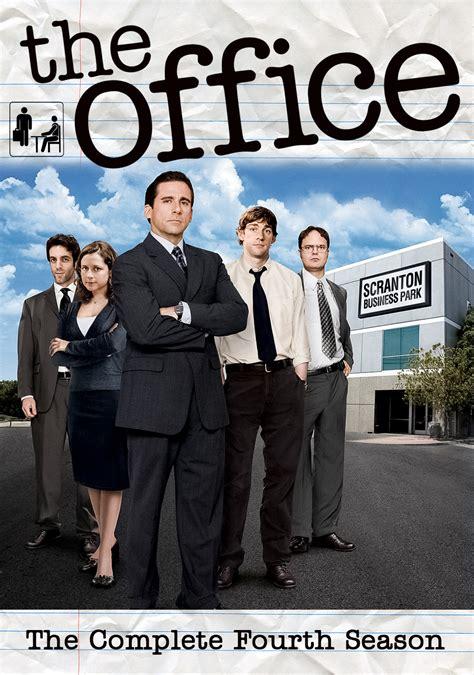 The Office Images The Office Us Tv Fanart Fanart Tv