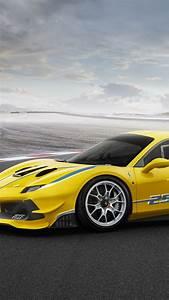 Ferrari 488 Challenge : wallpaper ferrari 488 challenge supercar la auto show 2016 cars bikes 12718 ~ Medecine-chirurgie-esthetiques.com Avis de Voitures