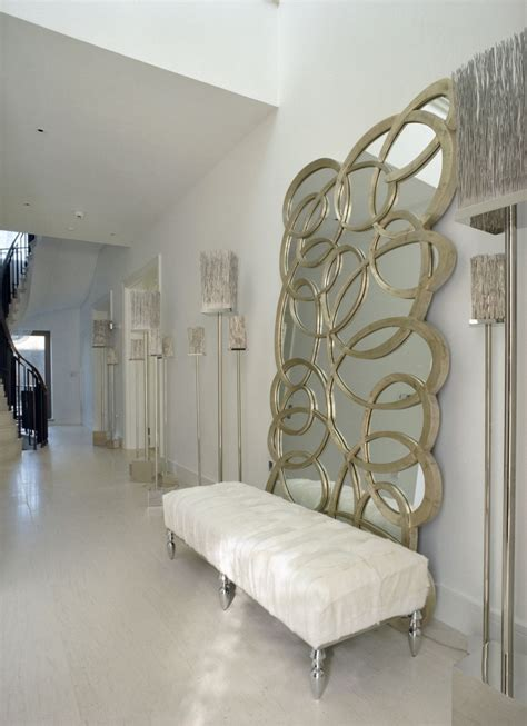 home interiors mirrors home foyer white family home interior designs funky and stylish house interior entry