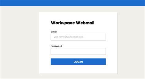 access webmailsecureservernet sign