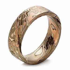 custom jewelry engagement rings bellevue seattle joseph With mens custom wedding rings