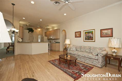 custom home custom home design ormond beach fl