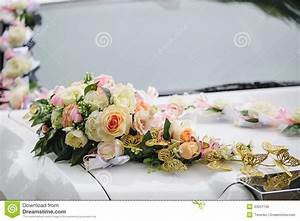 deco table voiture fashion designs With tapis chambre bébé avec fleur voiture mariage