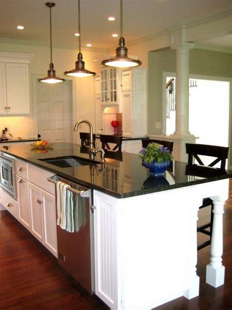 light kitchen countertops 1000 ideas about green granite countertops on 3749