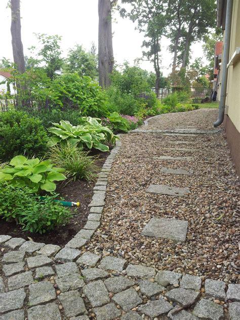 Garten Und Landschaftsbau Neuruppin referenzen garten und landschaftsbau neuruppin