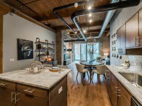 2 Bedroom Apartments In Chicago by 2 Bedroom Model Lofts At River East Chicago Home In