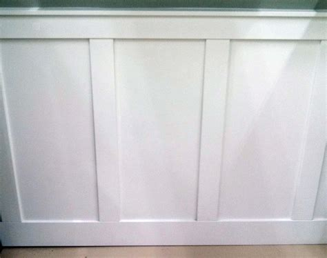 Craftsman Wainscoting by New Home Home Builder Homebuyer Homes For Sale Coleman