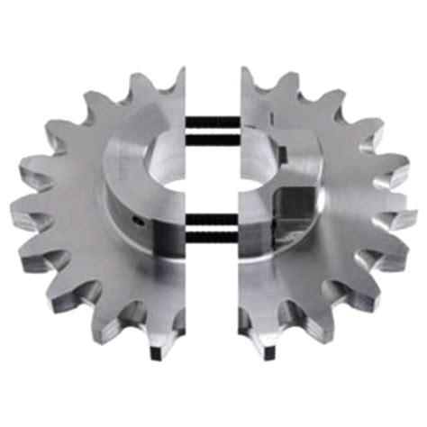 split roller chain sprockets manufacturer supplier