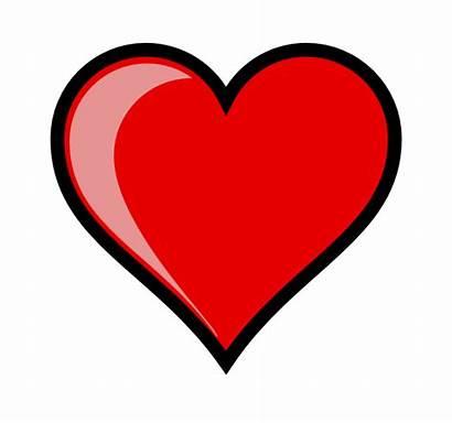Clipart Animated Heart Clipartpanda Hearts Graphics Panda