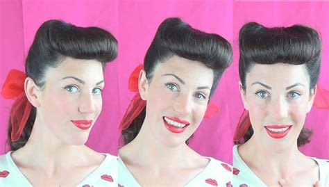 HD wallpapers how to do hairstyles for long hair youtube