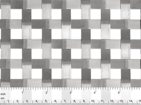 haver boecker ohg stainless steel mesh largo plenus 2022 by haver boecker ohg