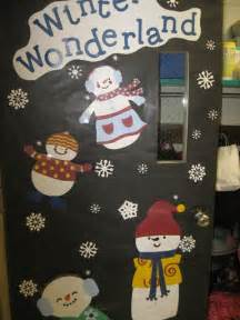 daily grace creations 3rd grade door decorations