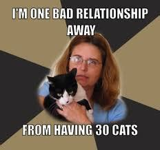 Bad Relationship Memes - 46 bad relationship memes that are painfully true best wishes and quotes com words from the