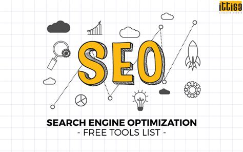 Best Seo Free List From Are They Going Hold