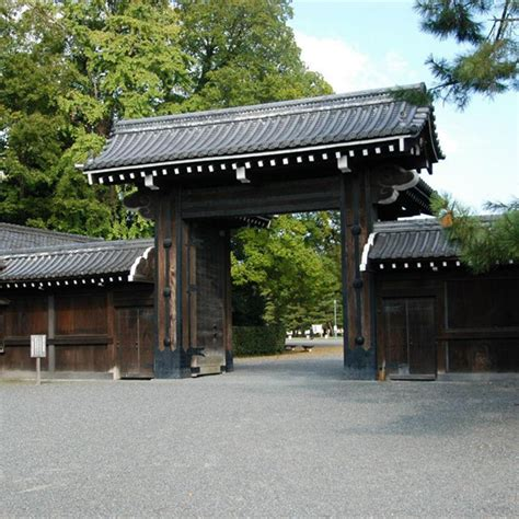 roof tiles for pagoda garden buy pagoda garden pagoda garden