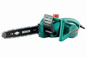 Bosch Kettensäge Ake 35 S : bosch e kettens ge ake 35 s kaufen bei coop bau hobby ~ Watch28wear.com Haus und Dekorationen