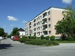Haus Kaufen Oberschleißheim : unterschlei heim informationen ~ Orissabook.com Haus und Dekorationen