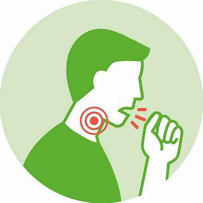 Svg Icon Coughing Commons Wikimedia Pixels