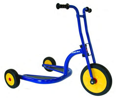 roller 4 jahre italtrike atlantic scooter 3 wheels laufrad roller kinderroller tretroller 4 6 jahre sport