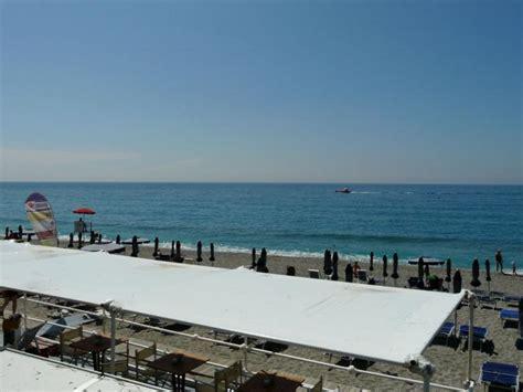 bagni riviera varigotti sito turistico ufficiale