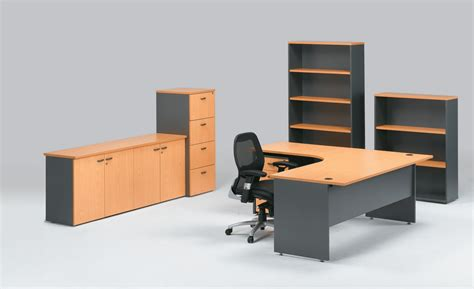 Benefits Of Office Furniture Bestartisticinteriors Com