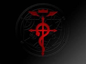 Download Fullmetal Alchemist Wallpaper 1024x768 ...