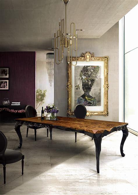 Open Concept Living Room Furniture Ideas