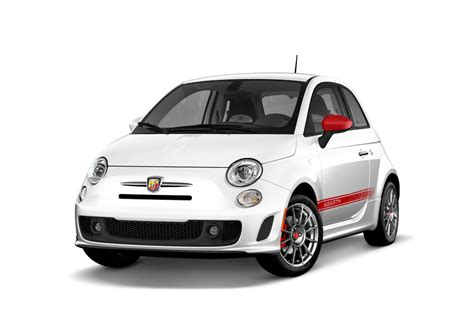 Fiat 500 Mexico by Promociones 500 Abarth Mt 2017 Fiat M 233 Xico