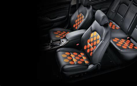 ameliorer confort siege voiture améliorer confort en toute saison auto au feminin