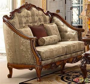 Couch Vintage Look : vintage style living room furniture ~ Sanjose-hotels-ca.com Haus und Dekorationen