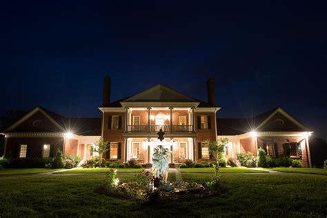 crown jewel  albemarle virginia luxury homes mansions  sale luxury portfolio