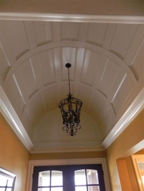 18 best images about unique ceilings on home