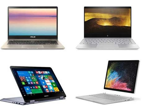 top 22 best 13 inch laptops 2019 buying guide laptops tablets mobile phones pcs specs