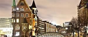 Bauträger Hamburg Einfamilienhaus : l then co immobilien spezialmakler f r grundst cke f r bautr ger in hamburg und ~ Sanjose-hotels-ca.com Haus und Dekorationen