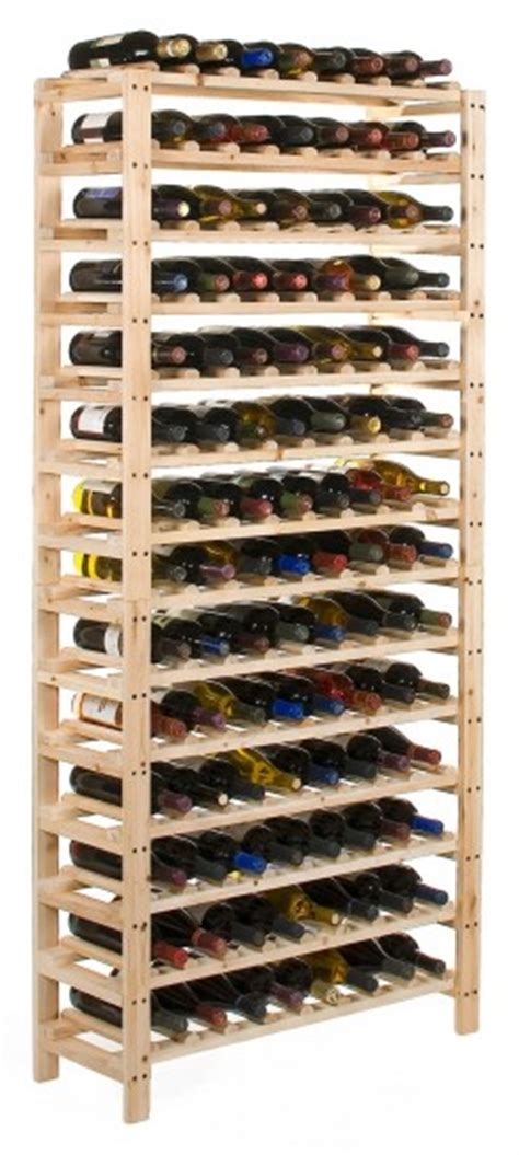 How To Build A Wine Cabinet by How To Build A Beautiful Wine Rack
