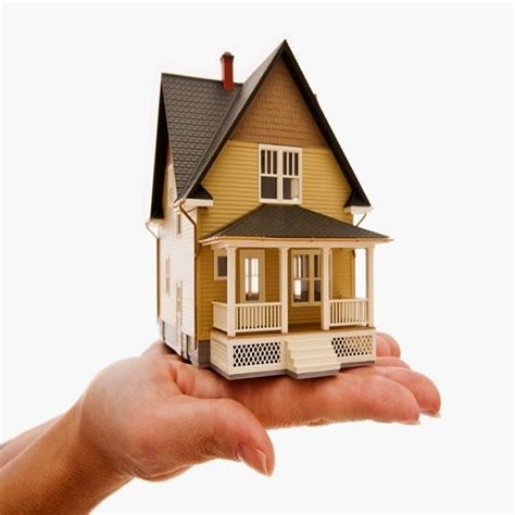 Home Insurance Quotes Best 25 Home Insurance Quotes Ideas On Home